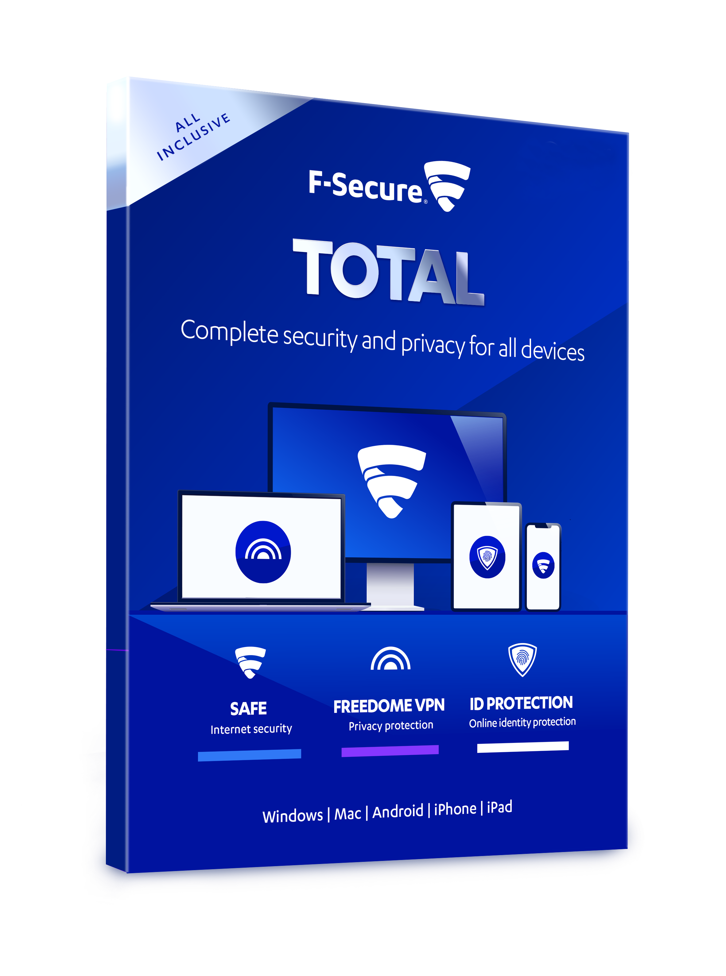 F-Secure_TOTAL_2020_IDP_left.png